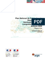 RP-58539-FR.pdf