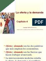 oferta-y-demanda