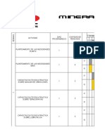 Programa MPD (2)