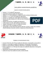 Resultados programa piloto MPD (3)