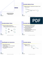 transporte2.pdf