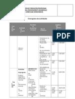 Cronograma_actividades-convertido (Autoguardado).docx