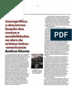 Texto Andrea Giunta (1).pdf