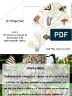 Botanica_aula_1