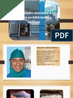 Enfermedades-asociadas-a-los-hongos-en-bibliotecas-y-archivos