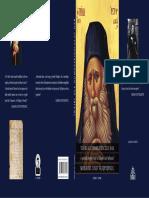 Monah_Iosif_Vatopedinul_-_Trairi_ale_dum.pdf