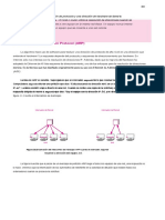 Computer-Networks-5th-douglas-comer[418-620].en.es