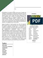 Acianthera – Wikipédia, a enciclopédia livre