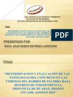237257326-TESIS-LAVERIANO