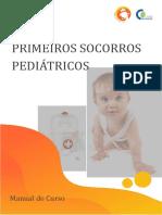 Manual Primeiros Socorros Pediátricos_2.pdf