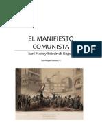 EL MANIFIESTO COMUNISTA.docx