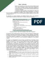 OPINION NEURO DIA 1.docx
