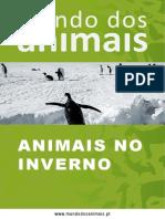 Mundo dos Animais - Animais no - Carlos Gandra.pdf