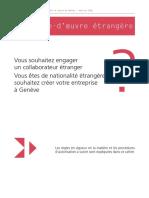 droit des sociétés suisse chapitre_2_main_doeuvre_2015
