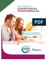 2496_2496_aefa-guide-competences-juin-2017