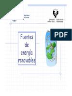 Energias_renovablesmoodle