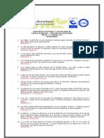 2020-2  TALLER QUE DEBEN ENTREGA EN EXCEL SEGUNDO CORTE (2).docx