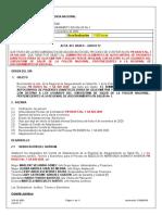 ACTA DE ADJUDICACION SA 020 2020.docx