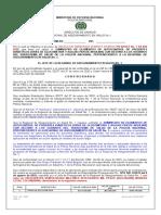 RESOLUCION DE ADJUDICACION  SA 020 2020.docx