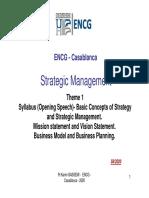 Theme 1 Strategic Management.pdf