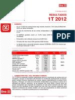 resultados-primer-trimestre-11052012.pdf