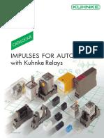 kuhnke-relee_electromagnetice.pdf