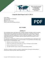 WBF2004EU-Morse-paper.pdf