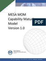 MESA MOM Maturity Model - Final 2016-4-13.pdf