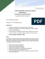 Actividad 6 Evaluativa _ Presupuestos de Gastos_ 6084.pdf