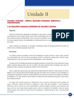Livro- Texto - Unidade II