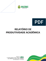 Modelo-de-Relatório-de-Atividade-Parcial_Final-GPA