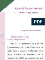 Cours 2 Définition et typologie.pptx