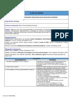 MEDIAÇÕES TECNOLÓGICAS NA EDUCAÇÃO SUPERIOR.pdf