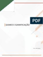 Games e Gamificação - Texto da Aula 1 (1)