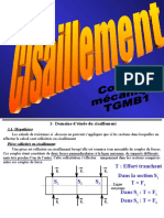 cisaille.pps