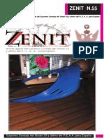 Zenit_n55