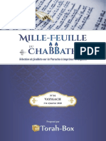 34-mille-feuille-du-chabbath_vayigach-5780.pdf