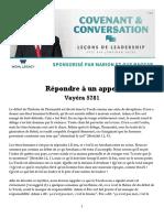 French-Vayera-5781-1.pdf