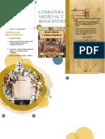 folleto CASTELLANO.docx