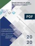 FINAL_GRUPO 2_CONCEPTOS FUNDAMENTALES DEL DERECHO