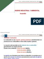 HyST 7 (Incendio).pdf