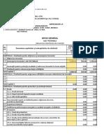 Deviz-general-model-excel-conform-HG-907- ALEI