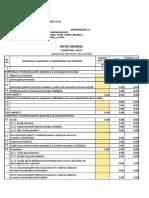 Deviz-general-model-excel-conform-HG-907- COPERTINA AUTO