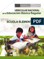 DCN PERU - ELEMENTARE