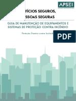 Folheto_Prote__o_Passiva_Contra_Inc_ndio_Online