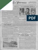 La Prensa-13.11.1934