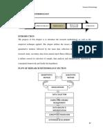 3_RESEARCH_METHODOLOGY.pdf
