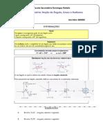 Ficha Noção de ângulo graus e radianos. CONT.pdf