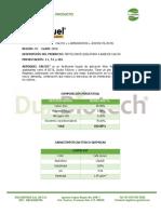 FT. AGROQUEL CALCIO.pdf