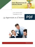 Folleto_supervision_educativa PERU